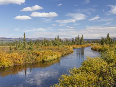 https://imgc.allpostersimages.com/img/posters/usa-alaska-dalton-highway-landscape-with-kanuti-river_u-L-Q1CZTXT0.jpg?p=0