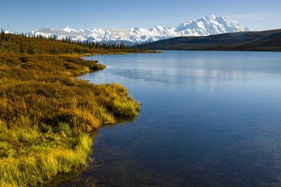 https://imgc.allpostersimages.com/img/posters/usa-alaska-denali-national-park-fall-colors-denali_u-L-Q1D0A2B0.jpg?p=0