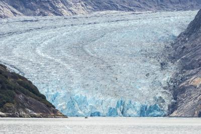 https://imgc.allpostersimages.com/img/posters/usa-alaska-endicott-arm-of-dawes-glacier_u-L-Q1D0E1U0.jpg?p=0