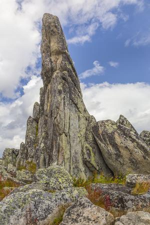 https://imgc.allpostersimages.com/img/posters/usa-alaska-finger-rock-tor-outcropping-of-rock_u-L-Q1CZTNP0.jpg?p=0