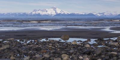 https://imgc.allpostersimages.com/img/posters/usa-alaska-kenai-peninsula-seascape-with-mount-redoubt-and-beach_u-L-Q1D0K9X0.jpg?p=0
