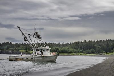 https://imgc.allpostersimages.com/img/posters/usa-alaska-kodiak-chiniak-bay-commercial-fishing-for-salmon_u-L-Q1D06KD0.jpg?p=0