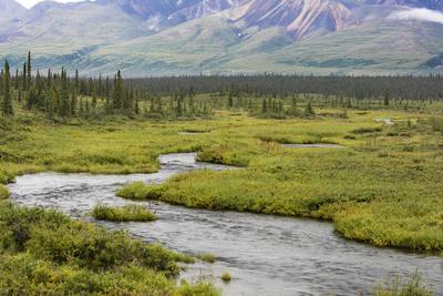 https://imgc.allpostersimages.com/img/posters/usa-alaska-nenana-river-valley-landscape-with-seattle-creek_u-L-Q1D051I0.jpg?p=0