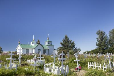 https://imgc.allpostersimages.com/img/posters/usa-alaska-ninilchik-russian-orthodox-church-and-cemetery_u-L-Q1D03IP0.jpg?p=0