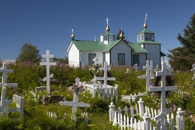https://imgc.allpostersimages.com/img/posters/usa-alaska-ninilchik-russian-orthodox-church-and-cemetery_u-L-Q1D0L0A0.jpg?p=0
