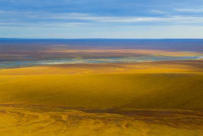 https://imgc.allpostersimages.com/img/posters/usa-alaska-north-slope-aerial-of-ivishak-river-and-tundra_u-L-Q1D0A070.jpg?p=0