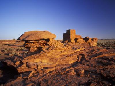 https://imgc.allpostersimages.com/img/posters/usa-arizona-flagstaff-region-wupatki-national-monument-wukoki-ruin_u-L-Q11YP3B0.jpg?p=0