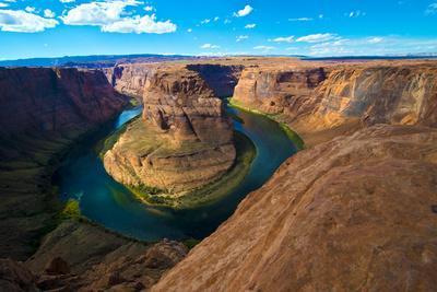 https://imgc.allpostersimages.com/img/posters/usa-arizona-glen-canyon-national-recreation-area-horseshoe-bend_u-L-Q1CZUH00.jpg?p=0