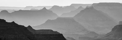 https://imgc.allpostersimages.com/img/posters/usa-arizona-grand-canyon-national-park-south-rim_u-L-Q1CZSIE0.jpg?artPerspective=n