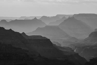 https://imgc.allpostersimages.com/img/posters/usa-arizona-grand-canyon-national-park-south-rim_u-L-Q1CZSTQ0.jpg?p=0