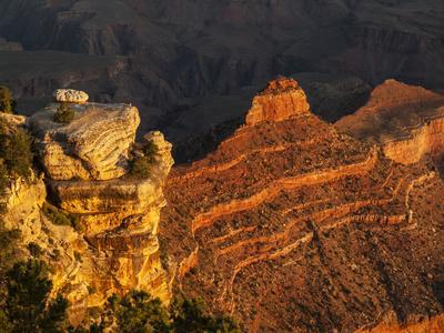 https://imgc.allpostersimages.com/img/posters/usa-arizona-grand-canyon-national-park-sunrise-at-yaki-point-on-the-south-rim_u-L-Q12TARK0.jpg?p=0
