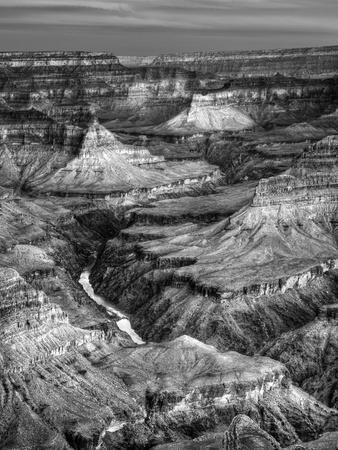 https://imgc.allpostersimages.com/img/posters/usa-arizona-grand-canyon-national-park-sunrise-view-of-colorado-river-from-mojave-point_u-L-Q12TAWK0.jpg?p=0
