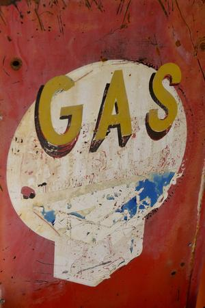 https://imgc.allpostersimages.com/img/posters/usa-arizona-jerome-brightly-painted-antique-gas-sign_u-L-Q1D0JY50.jpg?p=0