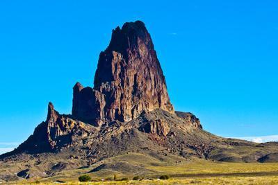 https://imgc.allpostersimages.com/img/posters/usa-arizona-kayenta-agathla-peak_u-L-Q1CZXMG0.jpg?p=0