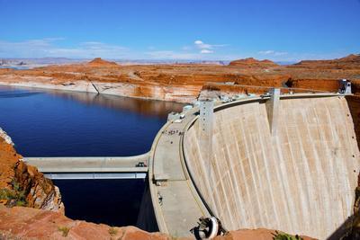 https://imgc.allpostersimages.com/img/posters/usa-arizona-page-glen-canyon-dam-removed-turbine-runner_u-L-Q1CZX1E0.jpg?p=0