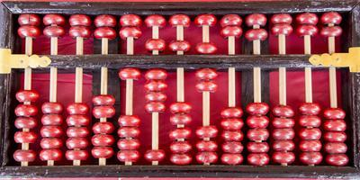 https://imgc.allpostersimages.com/img/posters/usa-arizona-phoenix-chinese-abacus-close-up_u-L-Q1CZZ980.jpg?p=0