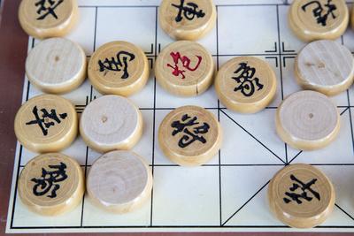 https://imgc.allpostersimages.com/img/posters/usa-arizona-phoenix-chinese-chess-pieces_u-L-Q1D00Y30.jpg?p=0