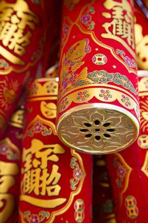 https://imgc.allpostersimages.com/img/posters/usa-arizona-phoenix-traditional-chinese-firecrackers_u-L-Q1D016U0.jpg?p=0