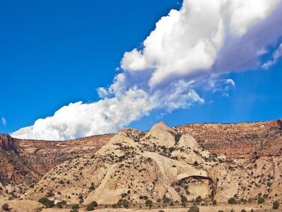 https://imgc.allpostersimages.com/img/posters/usa-arizona-scenic-vistas-along-arizona-highway-98_u-L-Q1CZWRO0.jpg?p=0