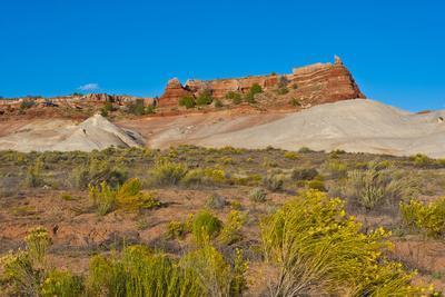 https://imgc.allpostersimages.com/img/posters/usa-arizona-vermillion-cliffs-wilderness-whitehouse-trailhead_u-L-Q1CZV660.jpg?artPerspective=n