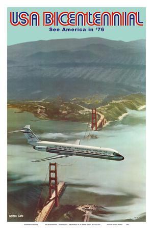 https://imgc.allpostersimages.com/img/posters/usa-bicentennial-golden-gate-bridge-see-america-in-76-mcdonnell-douglas-dc-9_u-L-F90HCO0.jpg?p=0