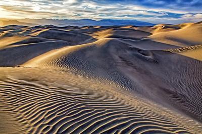 https://imgc.allpostersimages.com/img/posters/usa-bishop-california-death-valley-national-park-sand-dunes_u-L-Q1D06QA0.jpg?p=0
