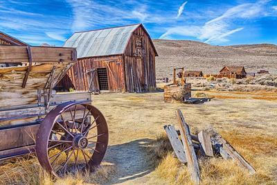 https://imgc.allpostersimages.com/img/posters/usa-bodie-california-mining-town-bodie-california-state-park_u-L-Q1CZZSY0.jpg?p=0