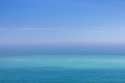 https://imgc.allpostersimages.com/img/posters/usa-california-big-sur-pastel-seascape_u-L-Q1D0D1D0.jpg?p=0