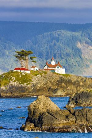 https://imgc.allpostersimages.com/img/posters/usa-california-crescent-city-lighthouse-and-harbor_u-L-Q1CZURE0.jpg?p=0