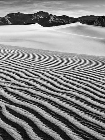 https://imgc.allpostersimages.com/img/posters/usa-california-death-valley-national-park-early-morning-sun-hits-mesquite-flat-dunes_u-L-Q12TBPR0.jpg?p=0