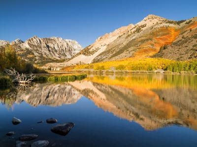https://imgc.allpostersimages.com/img/posters/usa-california-eastern-sierra-fall-color-reflected-in-north-lake_u-L-Q12T3690.jpg?p=0
