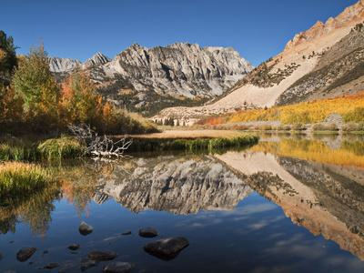 https://imgc.allpostersimages.com/img/posters/usa-california-eastern-sierra-fall-color-reflected-in-north-lake_u-L-Q12T3RP0.jpg?p=0