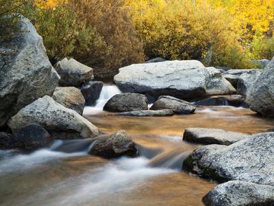 https://imgc.allpostersimages.com/img/posters/usa-california-eastern-sierra-north-fork-of-bishop-creek_u-L-Q12T3640.jpg?p=0