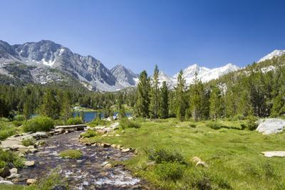 https://imgc.allpostersimages.com/img/posters/usa-california-glacial-lake-in-the-little-lakes-valley-bishop-and-mammoth-lakes_u-L-Q1D0IL20.jpg?artPerspective=n