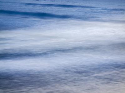 https://imgc.allpostersimages.com/img/posters/usa-california-la-jolla-abstract-of-waves-at-la-jolla-shores_u-L-Q1CZUNL0.jpg?p=0
