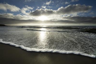 https://imgc.allpostersimages.com/img/posters/usa-california-la-jolla-sunset-over-beach_u-L-Q1CZTCQ0.jpg?p=0