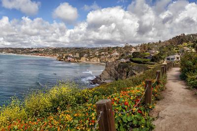 https://imgc.allpostersimages.com/img/posters/usa-california-la-jolla-view-from-coast-walk_u-L-Q1D067L0.jpg?p=0