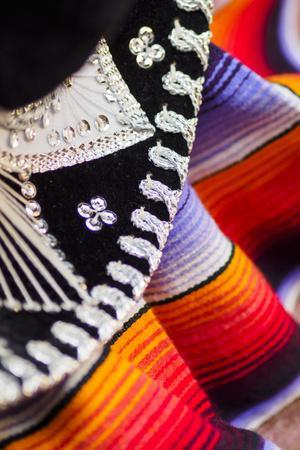 https://imgc.allpostersimages.com/img/posters/usa-california-los-angeles-detail-of-mexican-sombrero-hat_u-L-Q1D00WZ0.jpg?p=0