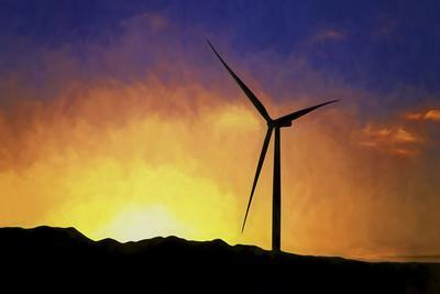 https://imgc.allpostersimages.com/img/posters/usa-california-ocotillo-wind-energy-facility-silhouette-of-wind-turbine-at-sunset_u-L-Q1GC2PA0.jpg?artPerspective=n