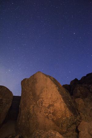 https://imgc.allpostersimages.com/img/posters/usa-california-owens-valley-native-american-petroglyphs-at-night_u-L-Q1D0K3I0.jpg?p=0
