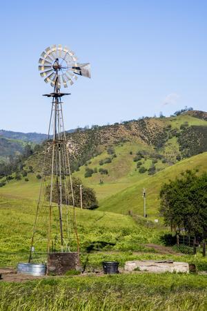 https://imgc.allpostersimages.com/img/posters/usa-california-pinnacle-national-park-old-windmill_u-L-Q1CZVOC0.jpg?p=0