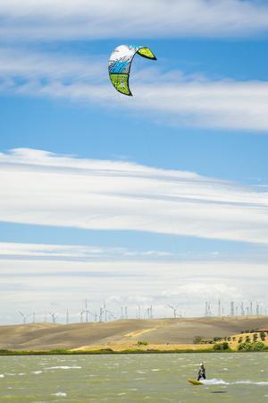 https://imgc.allpostersimages.com/img/posters/usa-california-rio-vista-sacramento-river-delta-kiteboarder_u-L-Q1CZS570.jpg?p=0