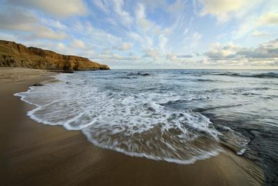 https://imgc.allpostersimages.com/img/posters/usa-california-san-diego-beach-at-sunset-cliffs-park_u-L-Q1D04ZP0.jpg?p=0