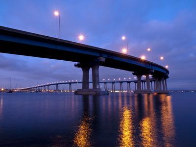 https://imgc.allpostersimages.com/img/posters/usa-california-san-diego-coronado-bridge-curves-over-san-diego-bay_u-L-Q12T36U0.jpg?artPerspective=n