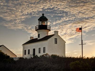https://imgc.allpostersimages.com/img/posters/usa-california-san-diego-old-point-loma-lighthouse-at-cabrillo-national-monument_u-L-Q12T3UA0.jpg?p=0