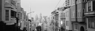 Usa, California, San Francisco, Apartment in San Francisco