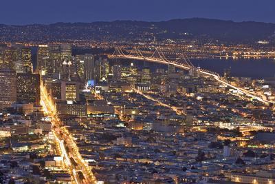 https://imgc.allpostersimages.com/img/posters/usa-california-san-francisco-oakland-bay-bridge-at-night_u-L-Q1D020D0.jpg?p=0