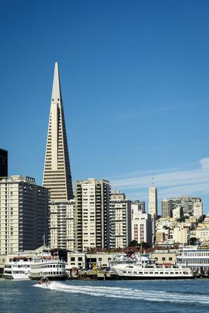 https://imgc.allpostersimages.com/img/posters/usa-california-san-francisco-skyline-with-transamerica-building-prominent_u-L-Q1CZTE60.jpg?p=0