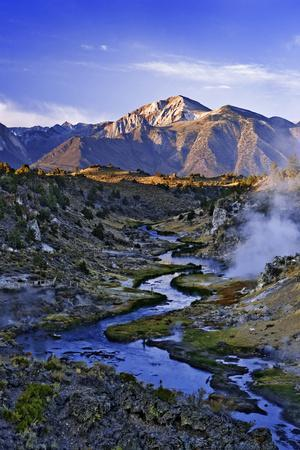 https://imgc.allpostersimages.com/img/posters/usa-california-sierra-nevada-mountains-sunrise-on-geothermal-area-of-hot-creek_u-L-Q1D0ABQ0.jpg?p=0