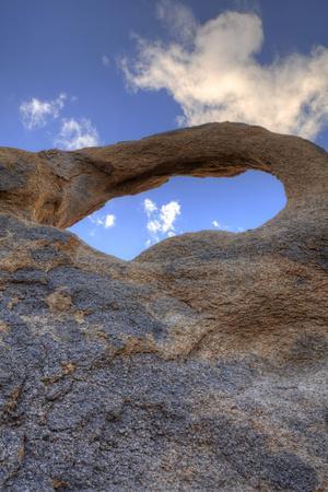 https://imgc.allpostersimages.com/img/posters/usa-california-sierra-nevada-range-whitney-portal-arch-in-alabama-hills_u-L-Q1D054Q0.jpg?p=0